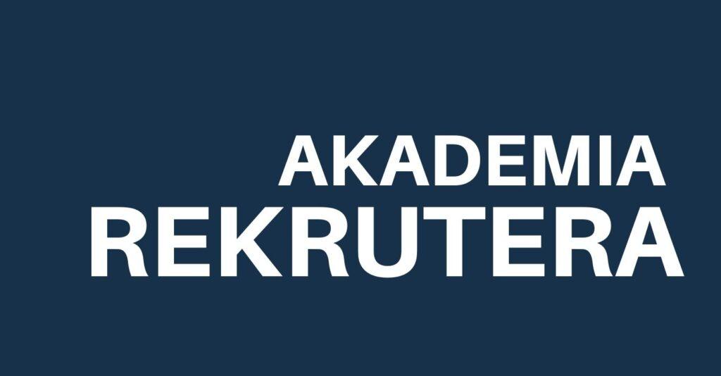 Akademia Rekrutera